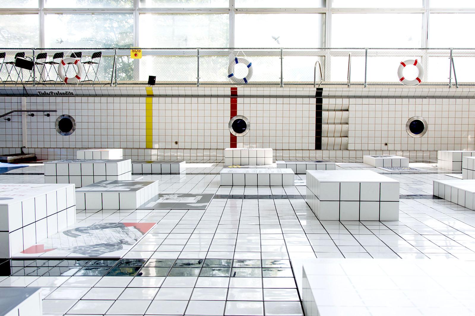 weltformat-piscine