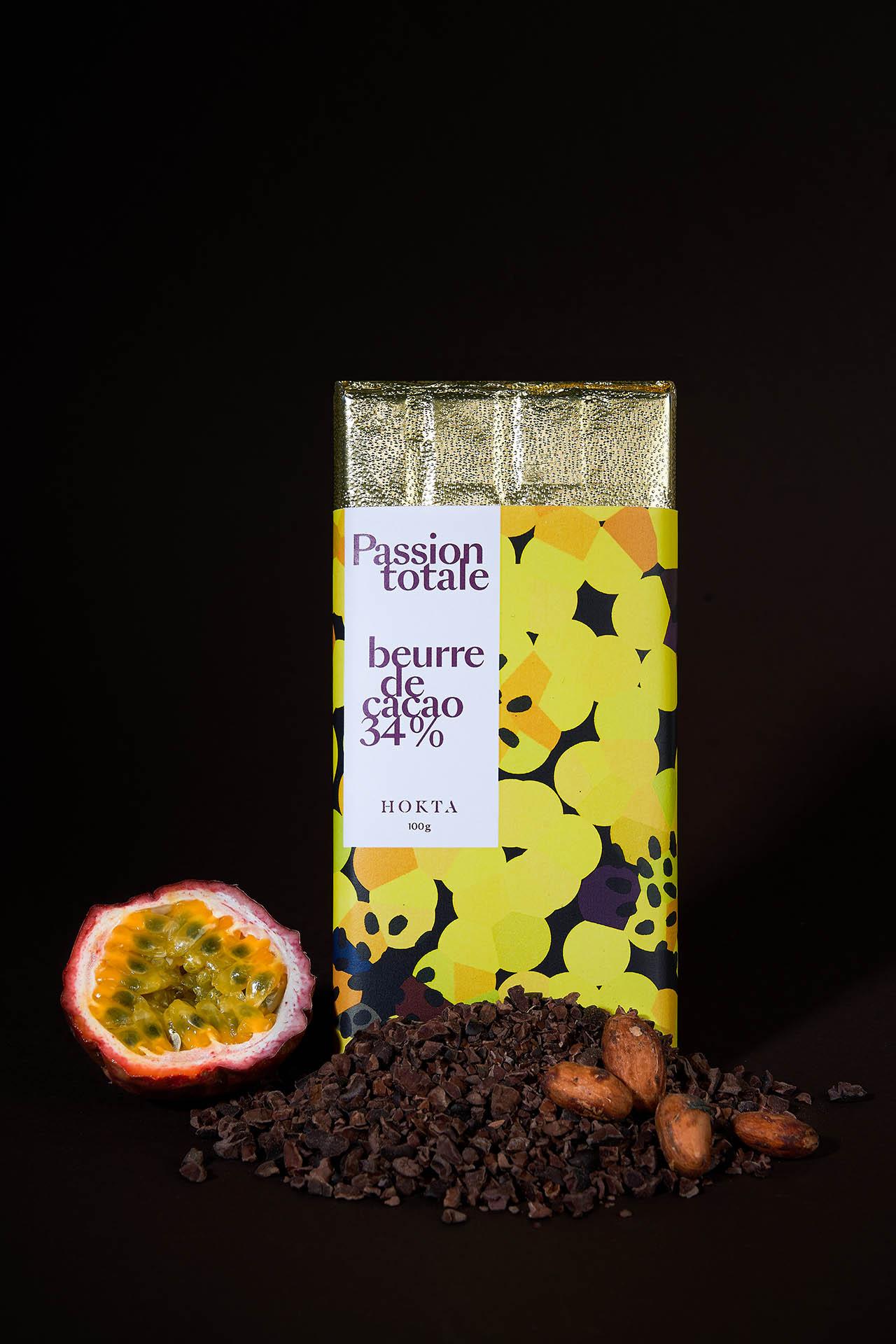 Hokta-chocolat-HiRes-142_R