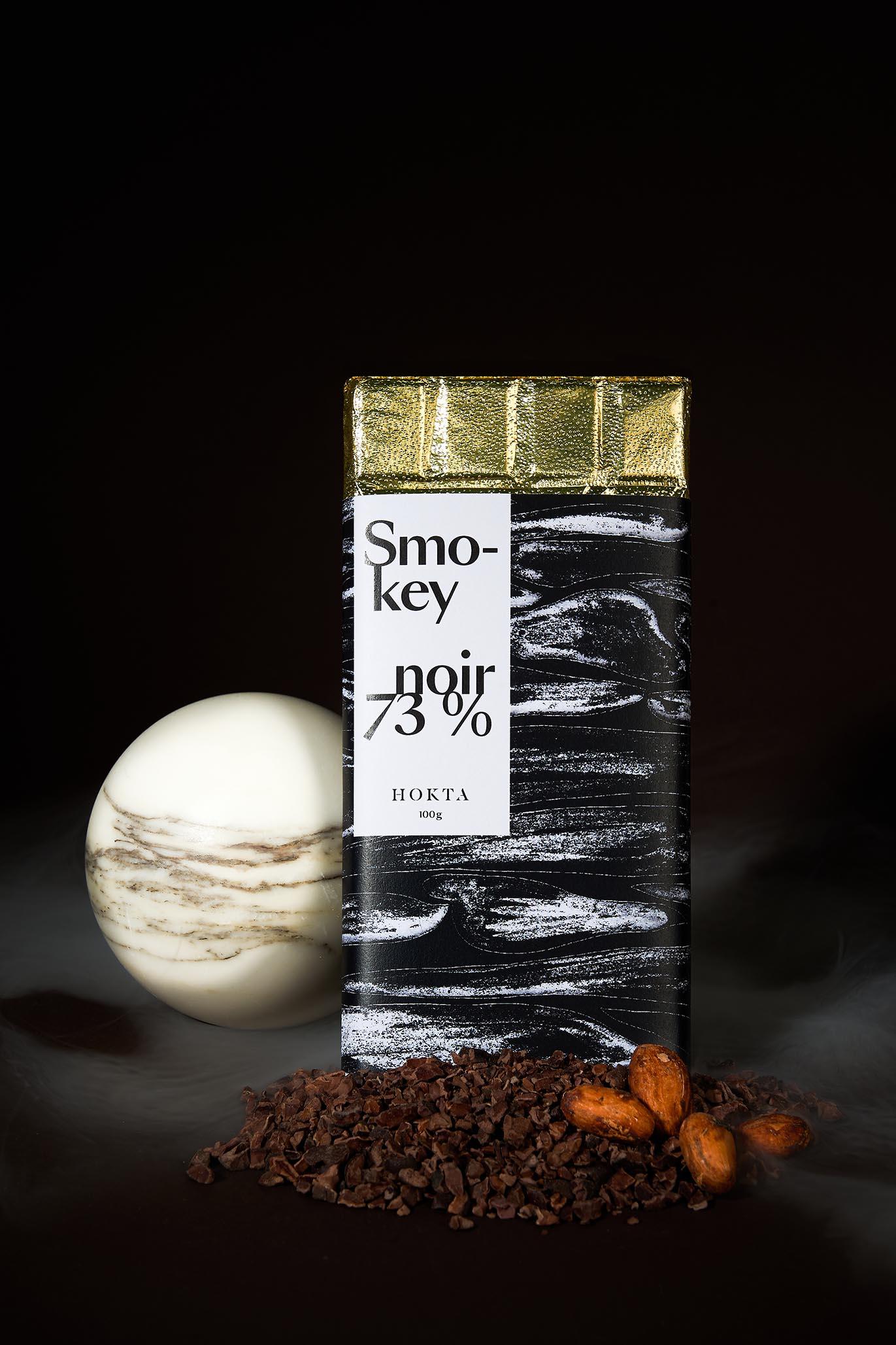 Hokta-chocolat-HiRes-145_R