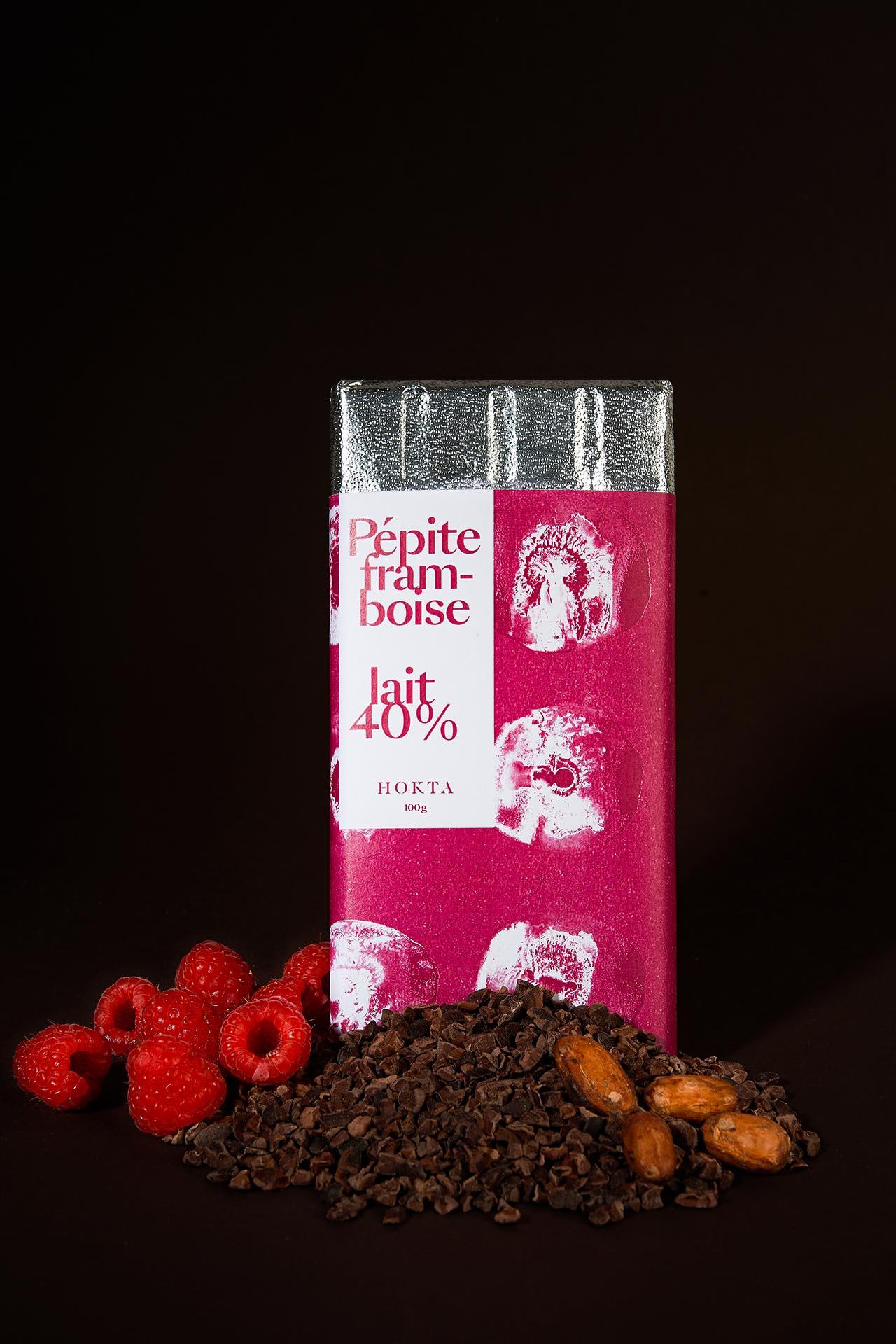 Hokta-chocolat-HiRes-147_R